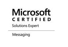 MCSE Messaging 2013