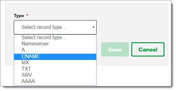 Enable explicit DKIM signing in Office 365 - SuperTekBoy