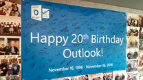 What's new and what's coming in the Microsoft Outlook family of apps Microsoft Ignite