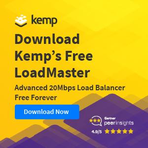 Free Kemp Loadbalancer 300x300